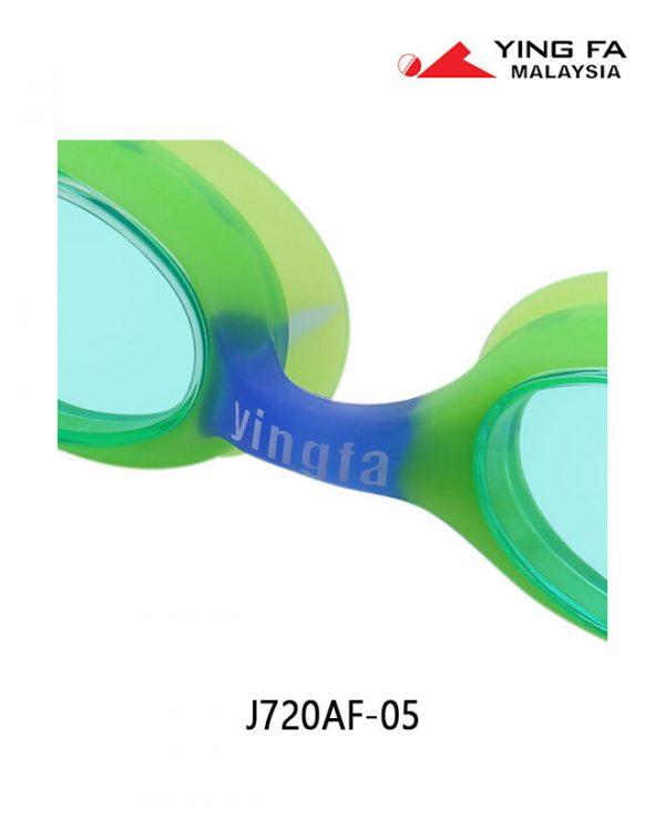 yingfa-kids-swimming-goggles-j720af-05-c