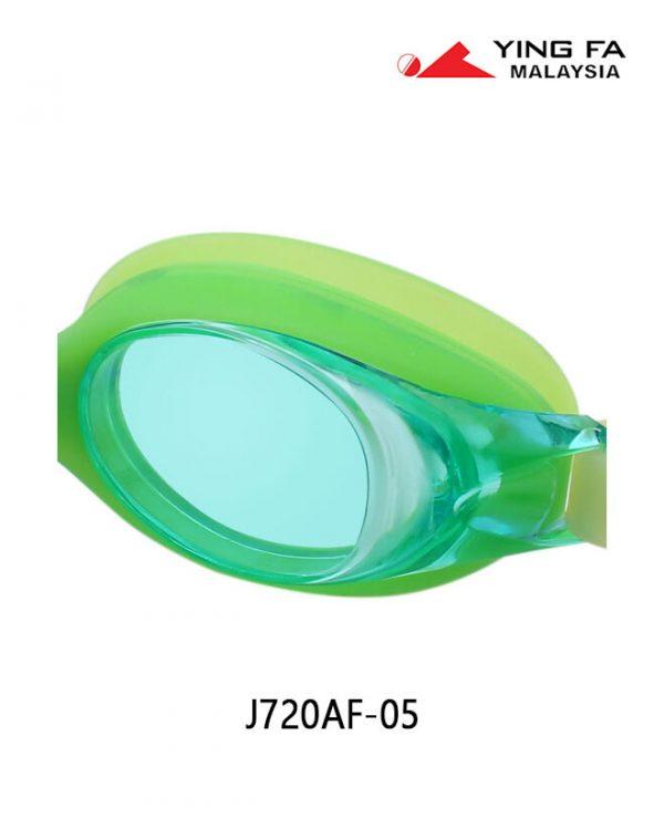 yingfa-kids-swimming-goggles-j720af-05-e