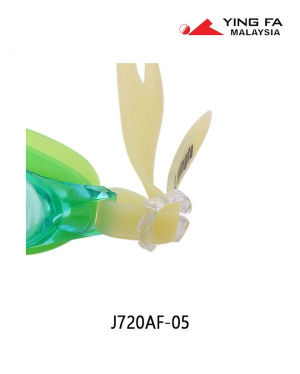 yingfa-kids-swimming-goggles-j720af-05-f