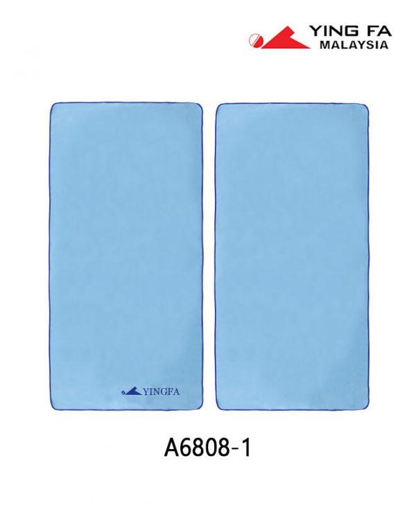 yingfa-micro-fiber-sports-towel-a6808-1-b