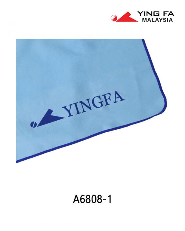 yingfa-micro-fiber-sports-towel-a6808-1-c