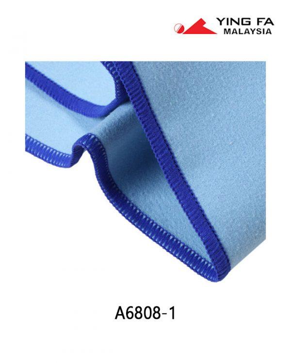 yingfa-micro-fiber-sports-towel-a6808-1-d