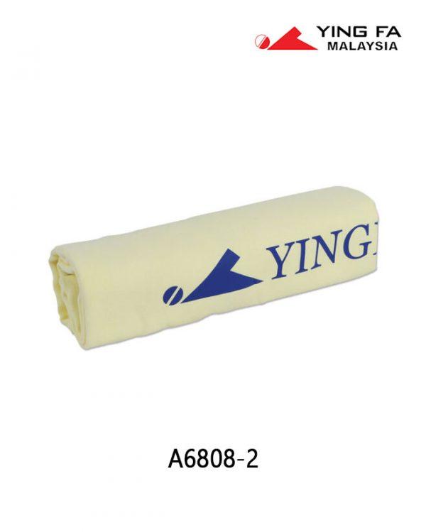 yingfa-micro-fiber-sports-towel-a6808-2