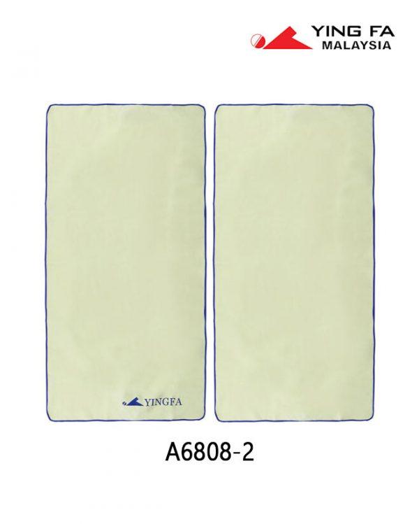 yingfa-micro-fiber-sports-towel-a6808-2-b