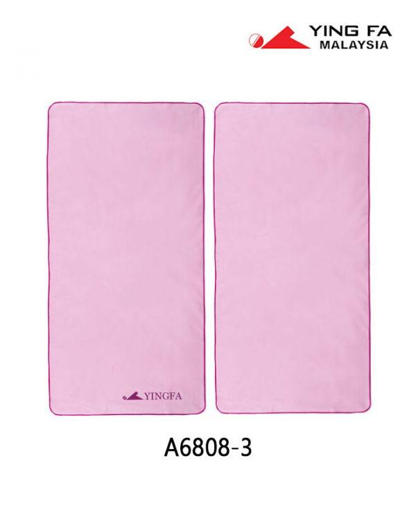 yingfa-micro-fiber-sports-towel-a6808-3-b
