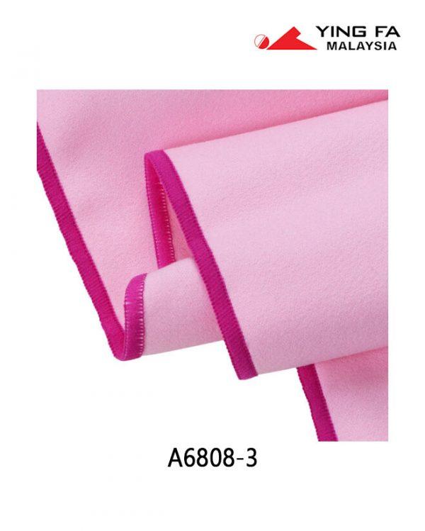 yingfa-micro-fiber-sports-towel-a6808-3-d