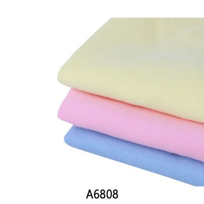Yingfa Microfibre Sports Towel A6808 | YingFa Ventures Malaysia