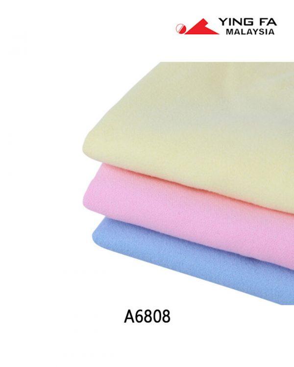yingfa-microfiber-sports-towel-a6808