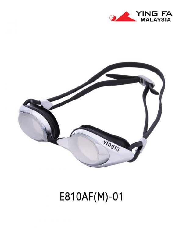 yingfa-mirrored-goggles-e810afm-01