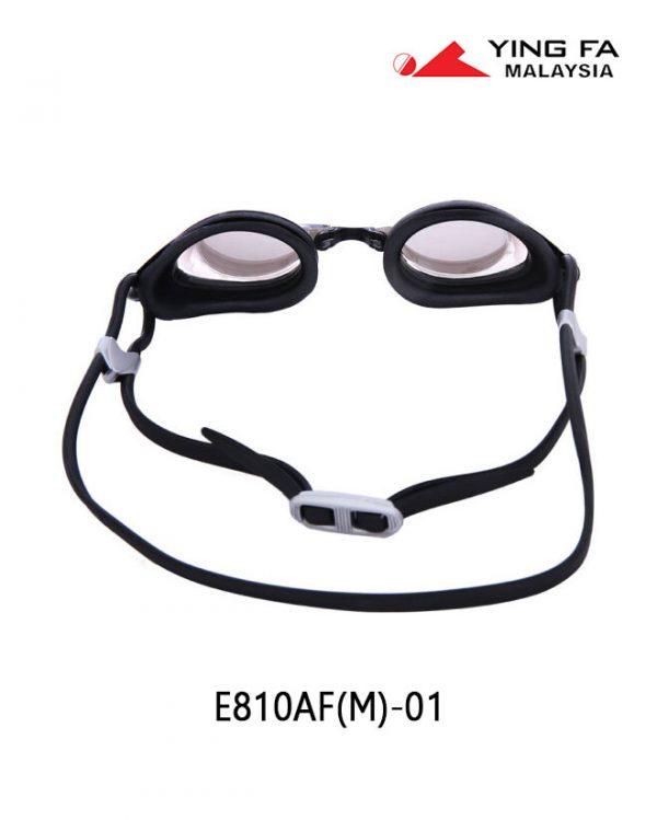 yingfa-mirrored-goggles-e810afm-01-c