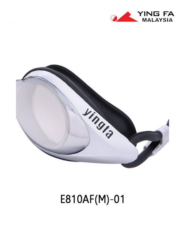 yingfa-mirrored-goggles-e810afm-01-d