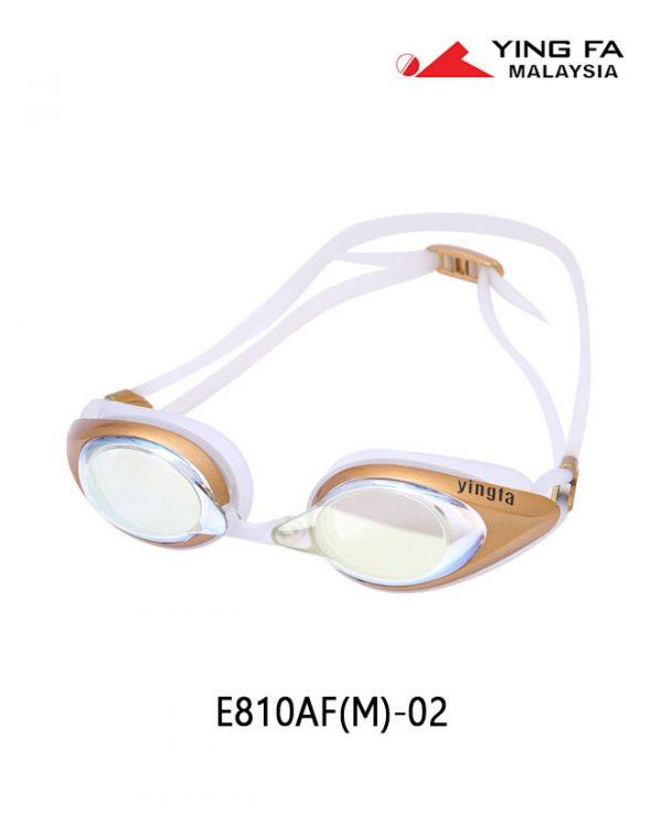yingfa-mirrored-goggles-e810afm-02