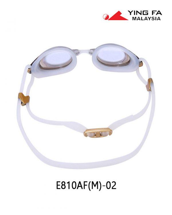 yingfa-mirrored-goggles-e810afm-02-c