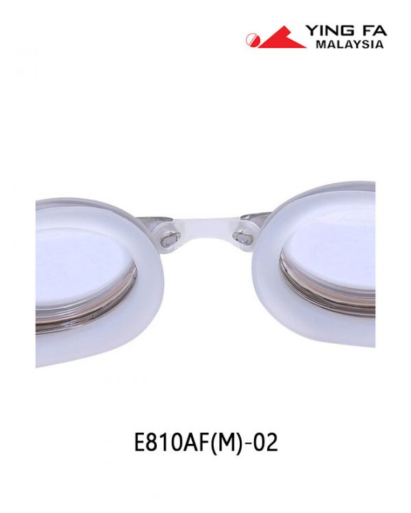 yingfa-mirrored-goggles-e810afm-02-d