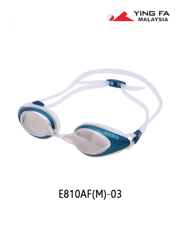 yingfa-mirrored-goggles-e810afm-03