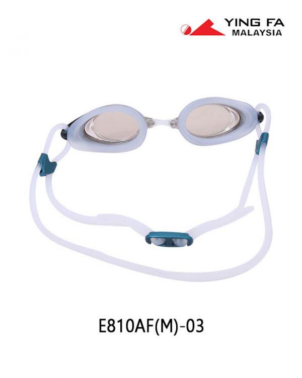 yingfa-mirrored-goggles-e810afm-03-c