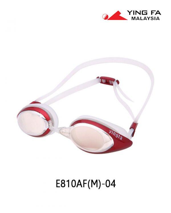 yingfa-mirrored-goggles-e810afm-04