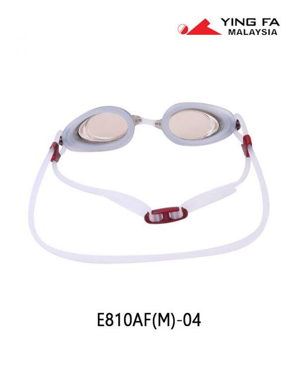 yingfa-mirrored-goggles-e810afm-04-c