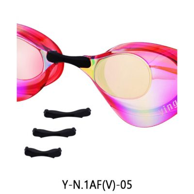 Yingfa Y-N.1AF(V)-05 Mirrored Goggles | YingFa Ventures Malaysia