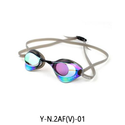 Yingfa Y-N.2AF(V)-01 Mirrored Goggles | YingFa Ventures Malaysia