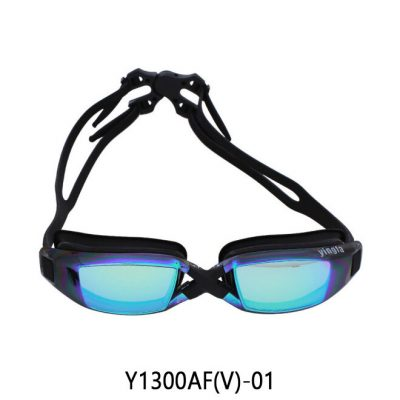 Yingfa Y1300AF(V)-01 Mirrored Goggles | YingFa Ventures Malaysia