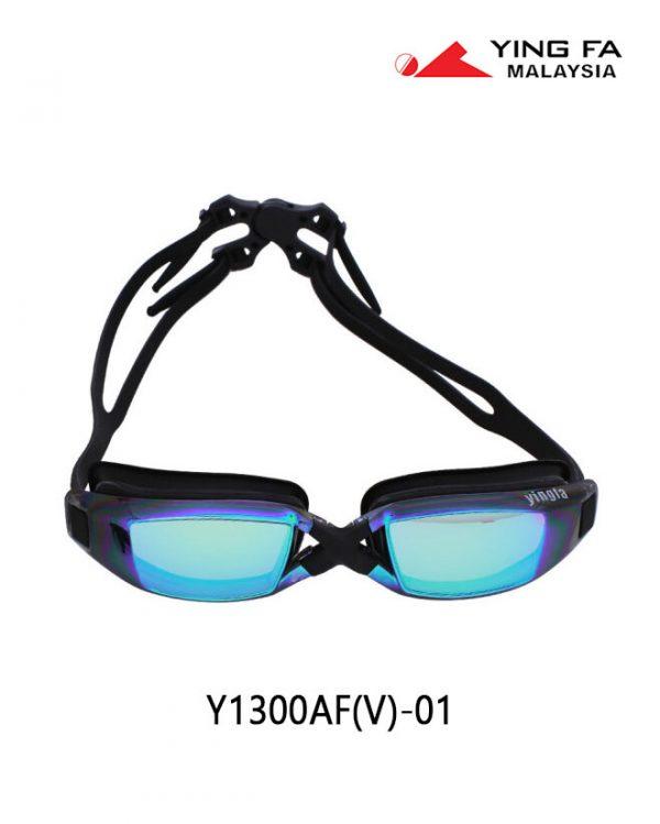 yingfa-mirrored-goggles-y1300afv-01-b