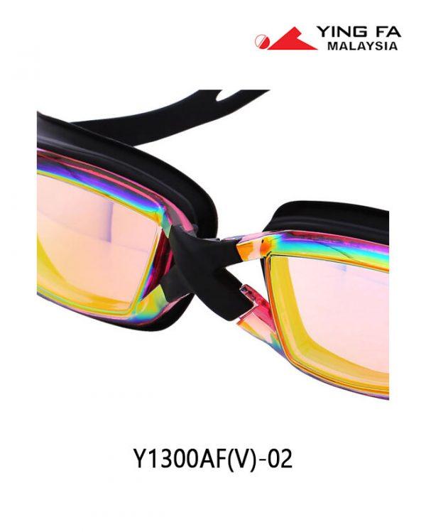 yingfa-mirrored-goggles-y1300afv-02-c