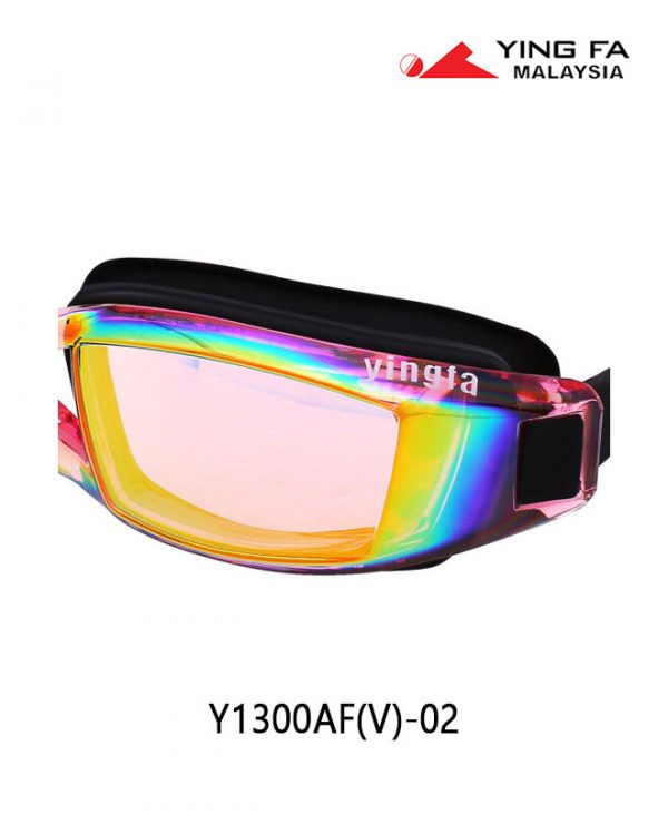 yingfa-mirrored-goggles-y1300afv-02-d