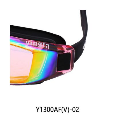 Yingfa Y1300AF(V)-02 Mirrored Goggles | YingFa Ventures Malaysia