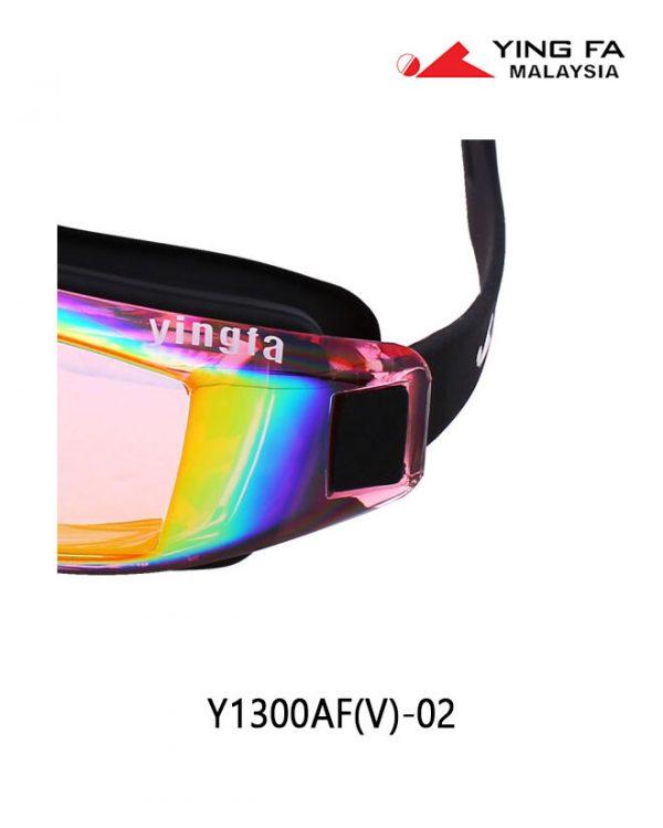 yingfa-mirrored-goggles-y1300afv-02-e