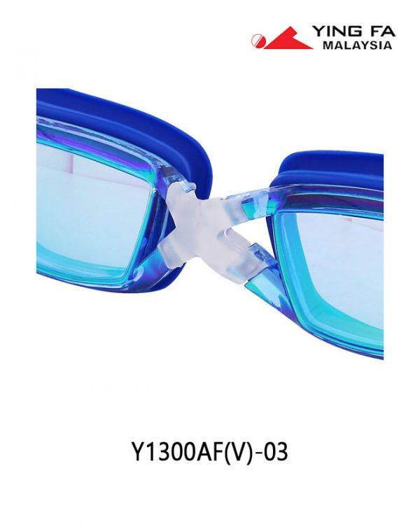 yingfa-mirrored-goggles-y1300afv-03-b