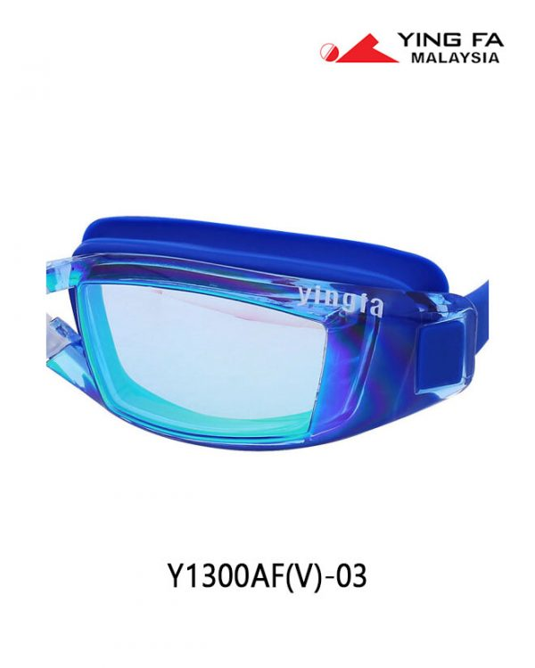 yingfa-mirrored-goggles-y1300afv-03-e