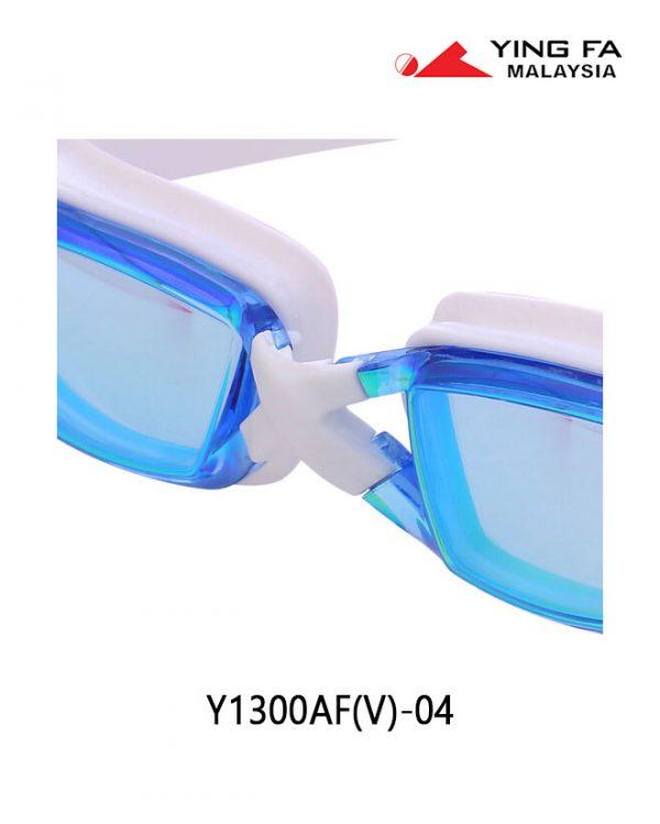 yingfa-mirrored-goggles-y1300afv-04-b