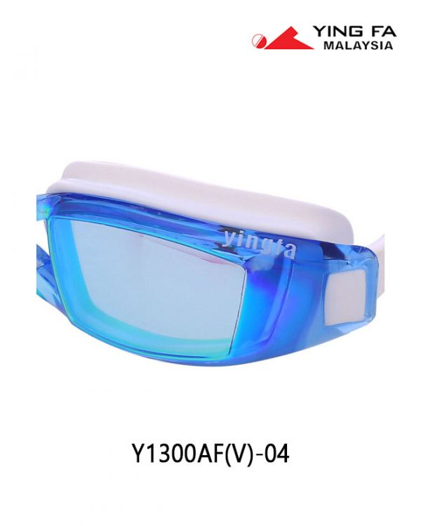 yingfa-mirrored-goggles-y1300afv-04-d