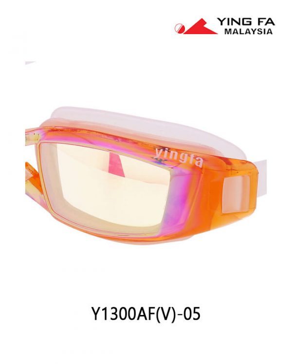yingfa-mirrored-goggles-y1300afv-05-d