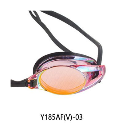 Yingfa Y185AF(V)-03 Mirrored Goggles | YingFa Ventures Malaysia