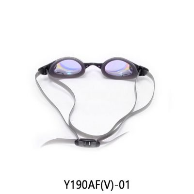 Yingfa Y190AF(V)-01 Mirrored Goggles | YingFa Ventures Malaysia