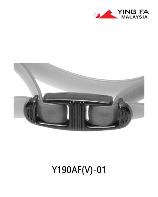 yingfa-mirrored-goggles-y190afv-01-e