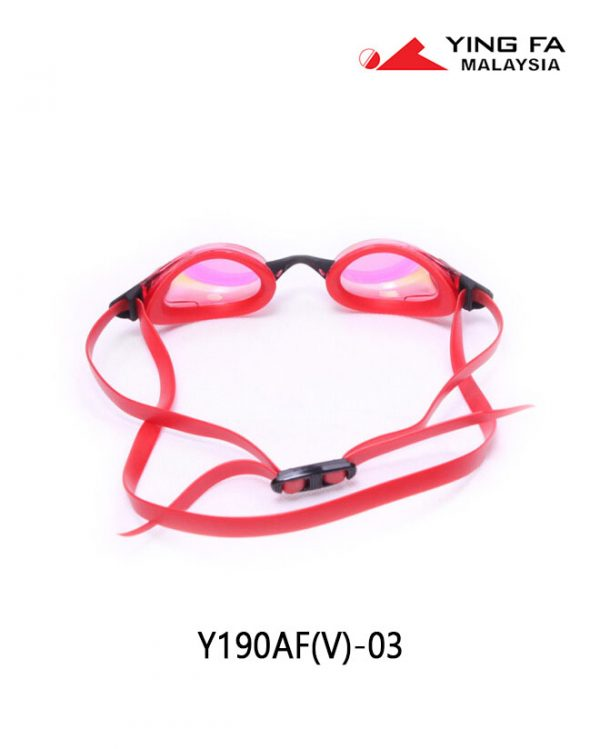 yingfa-mirrored-goggles-y190afv-03-c