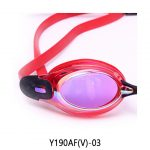 yingfa-mirrored-goggles-y190afv-01-d
