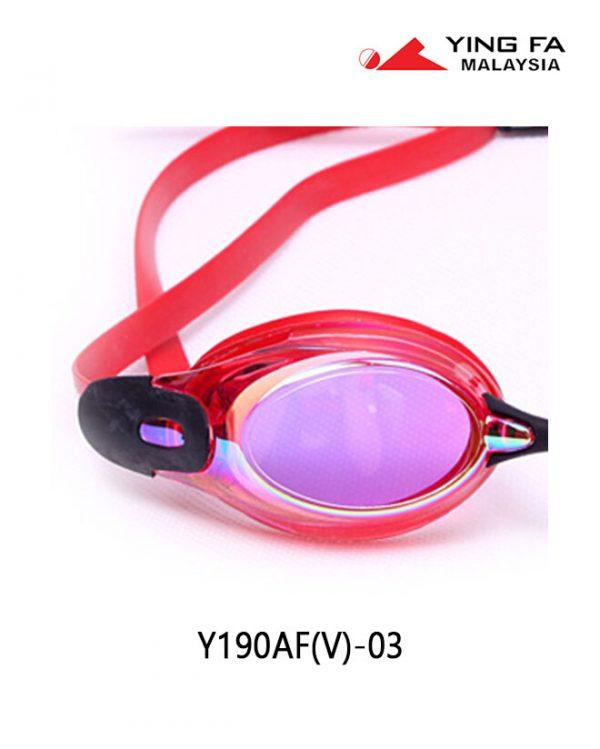 yingfa-mirrored-goggles-y190afv-03-e