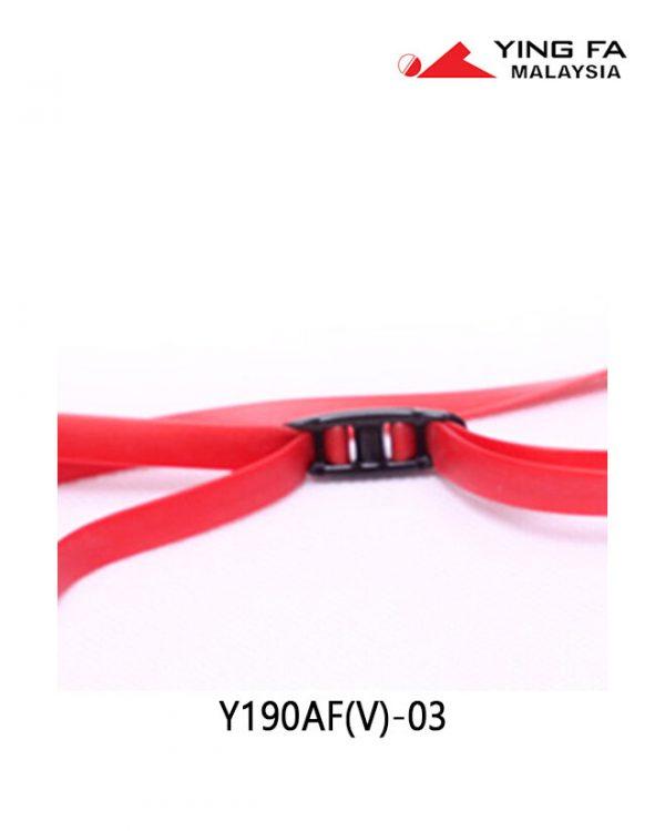 yingfa-mirrored-goggles-y190afv-03-f