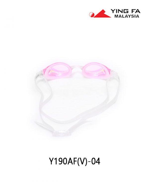 yingfa-mirrored-goggles-y190afv-04-c