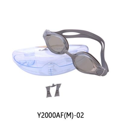 Yingfa Y2000AF(M)-02 Mirrored Goggles | YingFa Ventures Malaysia