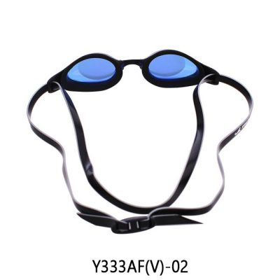 Yingfa Y333AF(V)-02 Mirrored Goggles | YingFa Ventures Malaysia