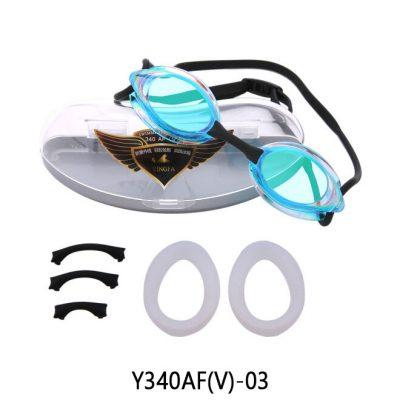Yingfa Y340AF(V)-03 Goggles | YingFa Ventures Malaysia