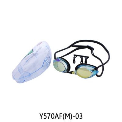 Yingfa Y570AF(M)-03 Mirrored Goggles | YingFa Ventures Malaysia