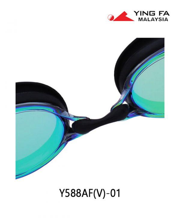 yingfa-mirrored-goggles-y588afv-01-c