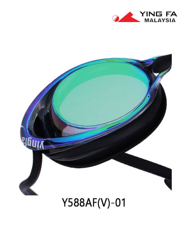 yingfa-mirrored-goggles-y588afv-01-d