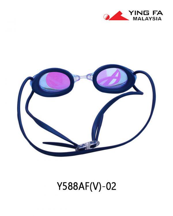 yingfa-mirrored-goggles-y588afv-02-c